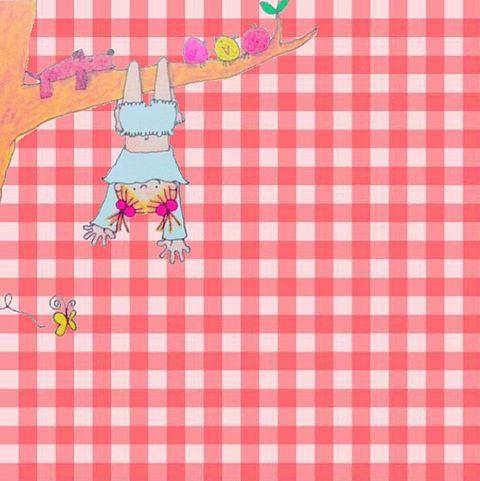 OMI♡HANA♡GUNさんreq .の画像 プリ画像
