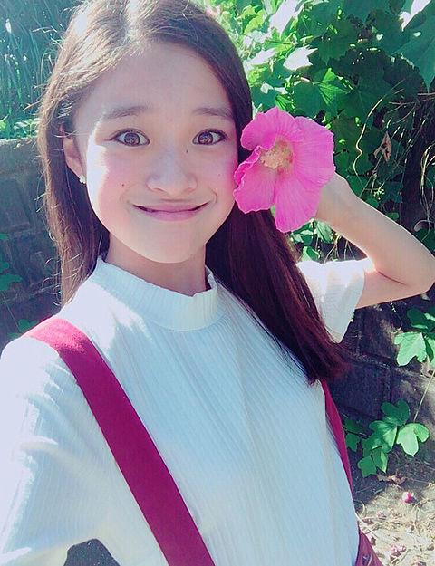 田鍋梨々花の画像 p1_12