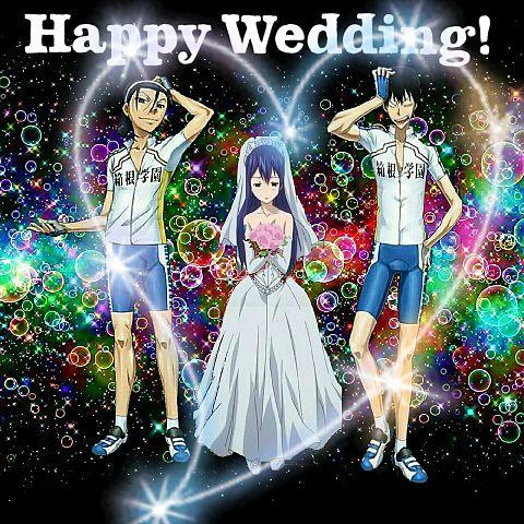 さぁどっちと結婚する?の画像(プリ画像)