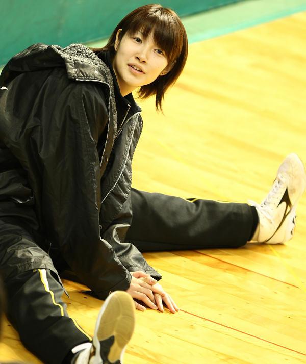 狩野舞子の画像 p1_29