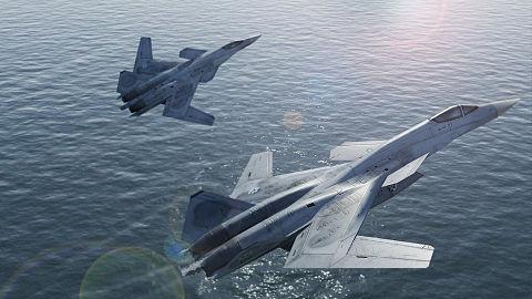 X-02 の画像 プリ画像