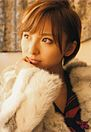 篠田麻里子 プリ画像