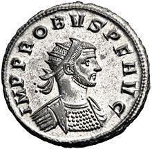 silver coinの画像(Silverに関連した画像)