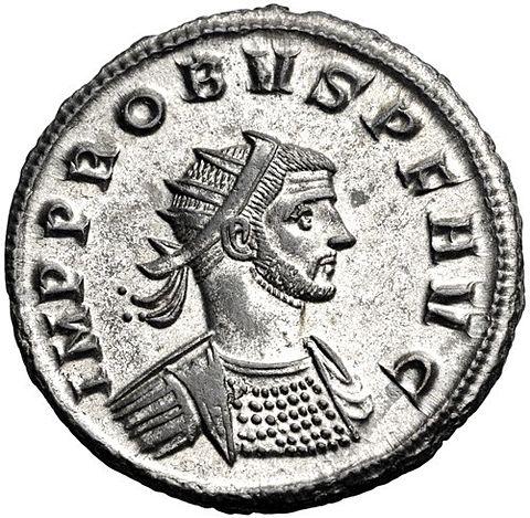 silver coinの画像 プリ画像