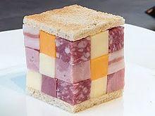 cubeの画像(立方体に関連した画像)