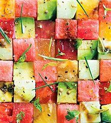 fruitsの画像(立方体に関連した画像)