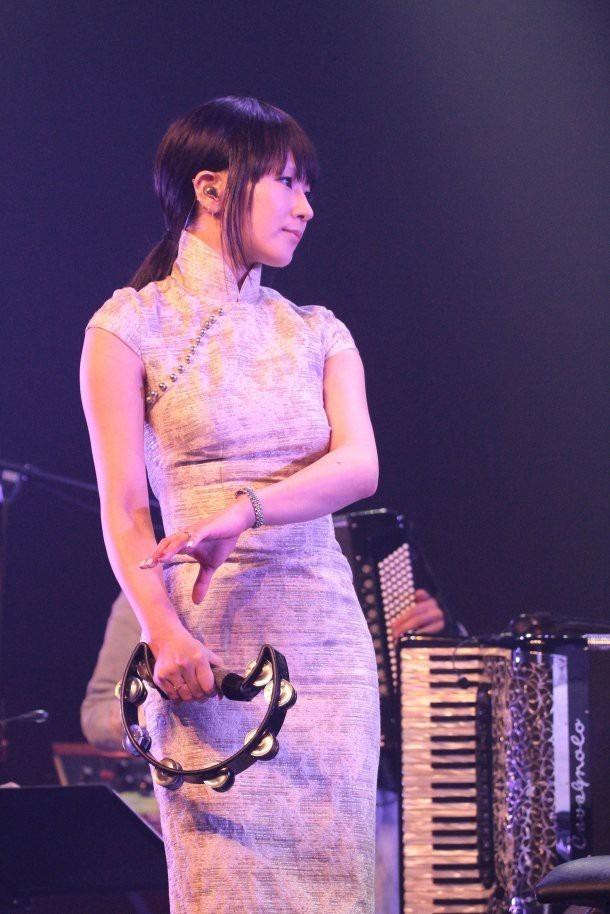 椎名林檎の画像 p1_35