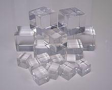 cubesの画像(立方体に関連した画像)