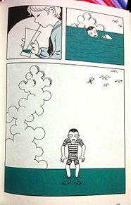 J・J・ピカール氏の話の続きの画像(ピカールに関連した画像)