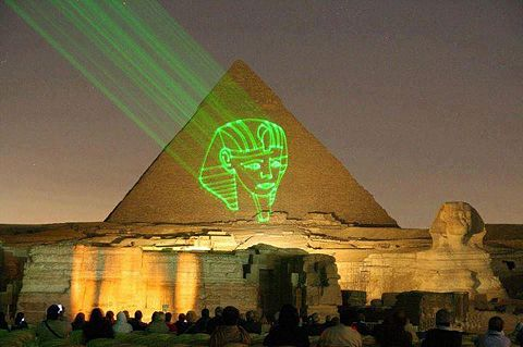 Tutankhamunの画像 プリ画像