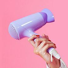 blow dryerの画像(ドライヤーに関連した画像)