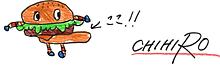illustrationの画像(プリ画像)