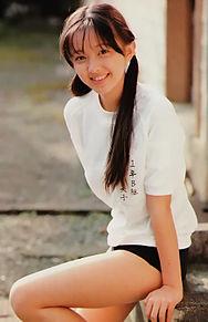 高橋由美子の画像(高橋由美子に関連した画像)