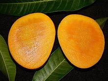 mangoの画像(mangoに関連した画像)