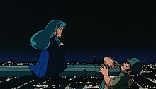 Beautiful Dreamerの画像(プリ画像)