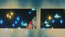 Beautiful Dreamerの画像(うる星やつらに関連した画像)