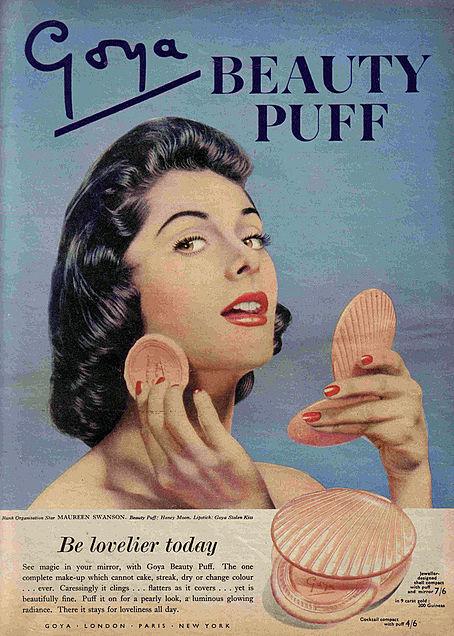 vintage adの画像(プリ画像)