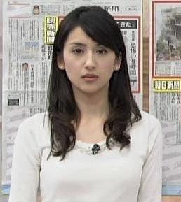 小林悠 (アナウンサー)の画像 p1_8