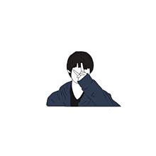 檜山光成の画像(jrに関連した画像)