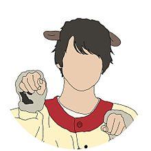 佐野晶哉 アイコンの画像(jrに関連した画像)