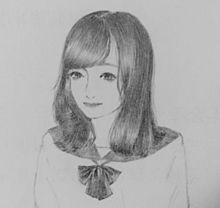 女子高生の画像(プリ画像)