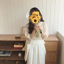 🌻☁️の画像(向日葵に関連した画像)