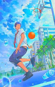 黒子のバスケの画像(黒子のバスケに関連した画像)