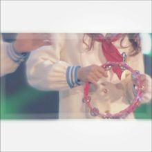 # キャンジャニ∞の画像(プリ画像)