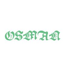 オスマンの画像(オスマンに関連した画像)