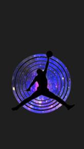 Iphone 壁紙 バスケの画像154点 完全無料画像検索のプリ画像 Bygmo
