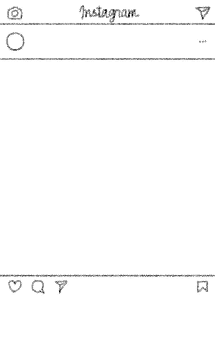 インスタ素材[69498342] 完全無料画像検索のプリ画像 bygmo