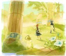 赤髪の白雪姫の画像(白泉社に関連した画像)