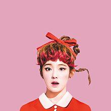 アイリン Red Velvetの画像(アイリンに関連した画像)