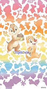 チップとデールの画像(チップに関連した画像)