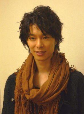 長谷川博己の画像 p1_13