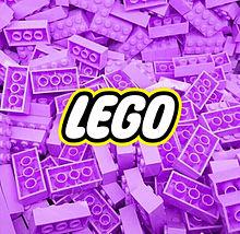 レゴの画像(プリ画像)