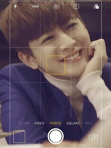 iKON リクエストの画像(プリ画像)
