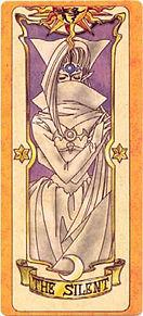 クロウカードの画像(CLAMPに関連した画像)