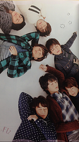 Kis-My-Ft2 寝顔(♡´艸`)の画像(玉森裕太 寝顔に関連した画像)