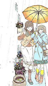 東京グールの画像(東京グールに関連した画像)