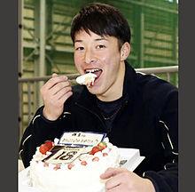 吉田くんの画像(日本ハムに関連した画像)