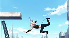 翔ちゃんの画像(プリ画像)