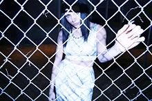 bad girlの画像(プリ画像)
