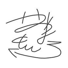 rq: 神山智洋の画像(プリ画像)