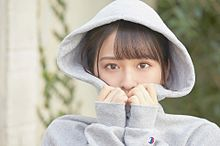 =PRESS February 佐々木舞香 プリ画像