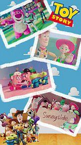 トイストーリー 壁紙 ロック画面の画像(#エイリアンに関連した画像)