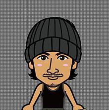 MAKIDAIの画像(MAKIDAIに関連した画像)