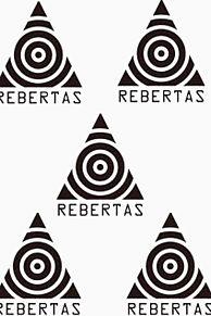 REBERTASホーム&ロック画像の画像(プリ画像)