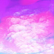 ♥ 空♥の画像(空に関連した画像)