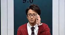 大野智 榎本 プリ画像